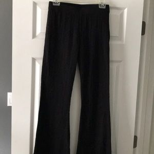 Forever 21 Pants - Forever 21 Flare Pants